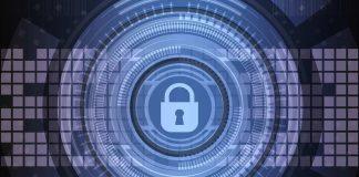 segurança preocupa empresas
