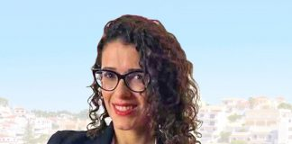 Vera Diana Gonçalves