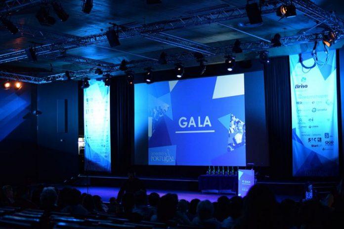 Gala do Concurso