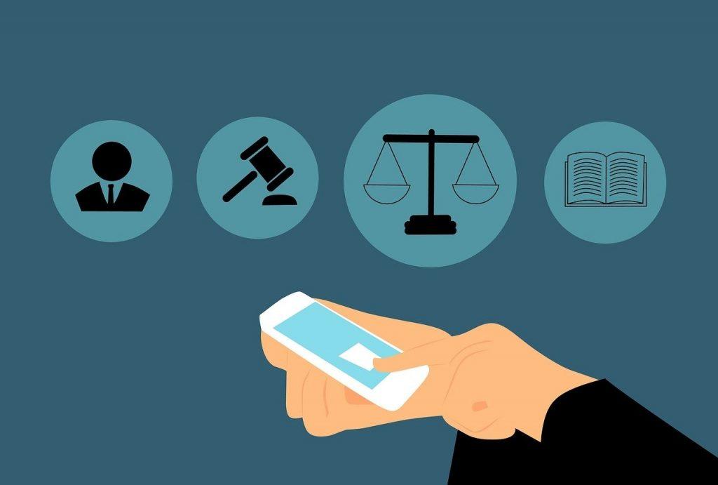 Tecnologia: a nova ferramenta do Advogado