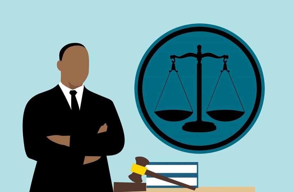 O Advogado 4.0 usa recursos tecnológicos para melhorar e agilizar os seus serviços.