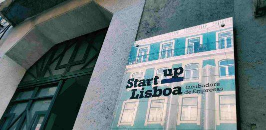 Startup Lisboa oferece apoio jurídico as suas startups