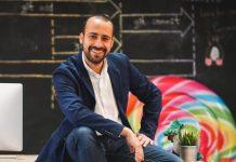 Tiago Baldaia