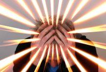 Inteligência Artificial para combater o esgotamento