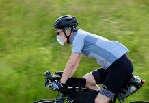 Pandemia esgota stock de bicicletas