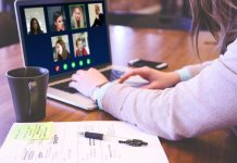 como avaliar entrevista remota?