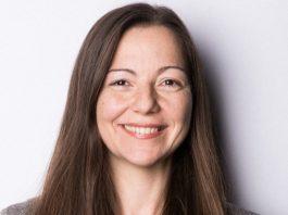 Mónika Tóth, Programme Manager da EIT Health