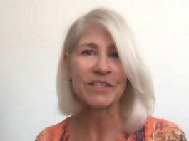 Ruth Wageman