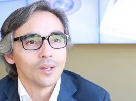 Miguel Oliveira CEO Edigma