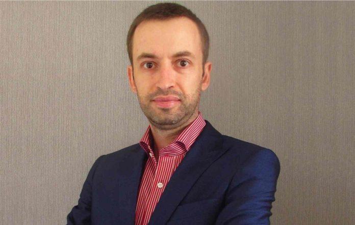 Ricardo Marques Tead of Consulting da S21sec