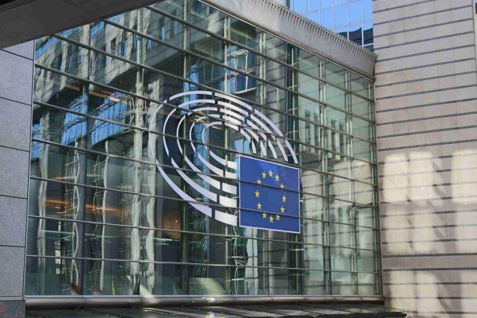 Digital Markets Act em discussão na UE
