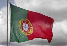 Portugal sobe no ranking da competitividade