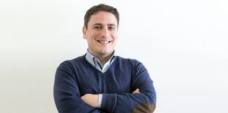 Tiago Franco CEO Imaginary Cloud