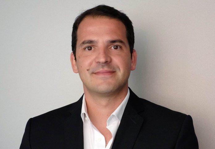 António Alegre, CEO da Páginas Amarelas, destaca as oportunidades do apoio financeiro da UE