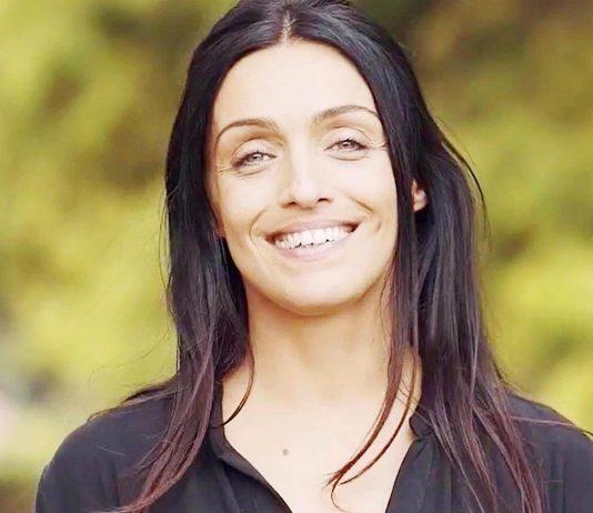 Susana Garrett Pinto fundadora da TEACH How to Fish