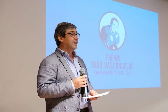 Startup Lisboa anuncia finalistas ao Prémio João Vasconcelos