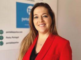 Sónia Lage Lourenço é a nova CEO do Portal da Queixa
