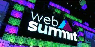 Veja como tirar o máximo proveito da Web Summit.