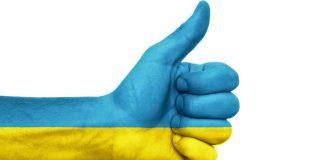Ucrânia terá pavilhão nacional na Web Summit
